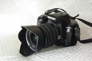 Imgp3997